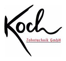 Koch Zahntechnik, Düsseldorf